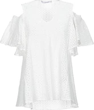 Lanacaprina HEMDEN - Blusen auf YOOX.COM