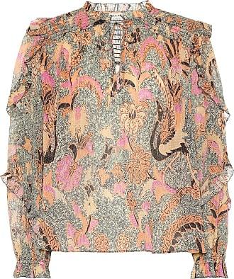 Camicie In Seta Ulla Johnson: Acquista fino a −50%   Stylight