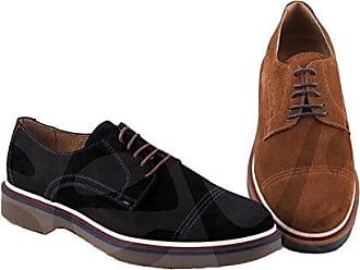 0e10d0fcaf056b Esprit Schuhe für Herren  40+ Produkte ab 9