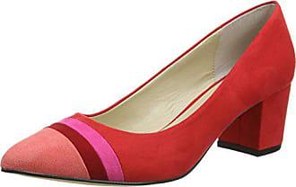 0db7738b0080c Zapatos De Verano Rojo  1005 Productos   desde 6