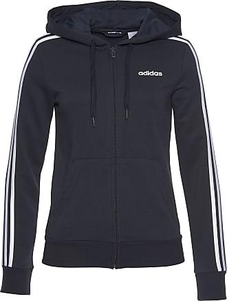 Adidas® Bekleidung: Shoppe bis zu ?50% | Stylight