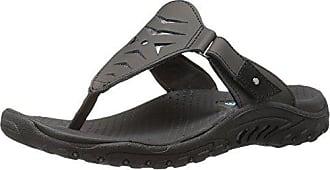 19809967f2fa Skechers Flip-Flops for Women − Sale  up to −18%