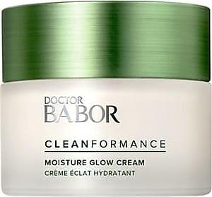 Babor Doctor BABOR Cleanformance Moisture Glow Cream 50 ml