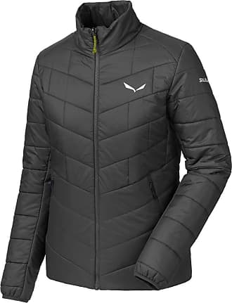Salewa® Jacken: Shoppe bis zu −60% | Stylight
