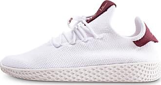 photos officielles 70cf5 52e1c Chaussures adidas® : Achetez jusqu''à −73% | Stylight