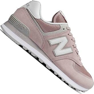 huge discount 21ad7 d4e74 New Balance Schuhe für Damen − Sale: bis zu −62% | Stylight
