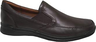 Opananken Sapato Masculino Opananken 15505 Antistress