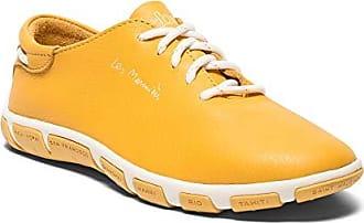 4be7199f967966 TBS® Schuhe für Damen  Jetzt bis zu −40%