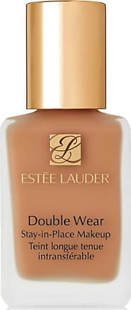 Estée Lauder Double Wear Stay-in-place Makeup - Buff 2n2 - Colorless