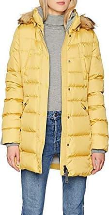 cheaper 171fd fc32e Marc O'Polo Jacken für Damen − Sale: bis zu −53%   Stylight