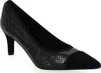 dessin de mode officiel couleur rapide Chaussures Elizabeth Stuart® : Achetez jusqu''à −50% | Stylight