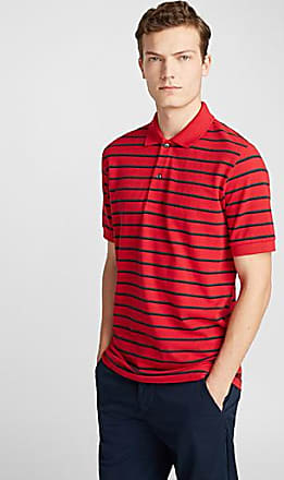 8d5010773 Red Polo Shirts  Shop up to −50%