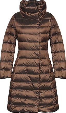 size 40 98512 d8d12 Giacche in Marrone da Donna: Compra fino a −67% | Stylight