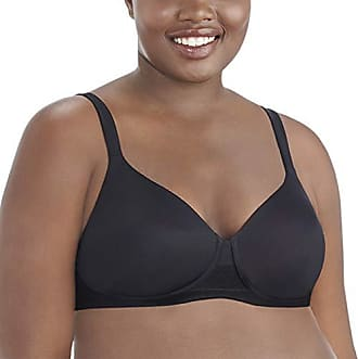 a753f64cdd Vanity Fair® Wireless Bras  Must-Haves on Sale up to −16%