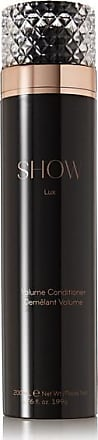Show Beauty Lux Volume Conditioner, 200ml - Colorless
