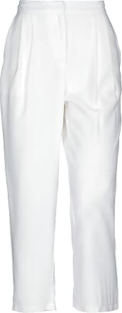 SoAllure HOSEN - Hosen auf YOOX.COM