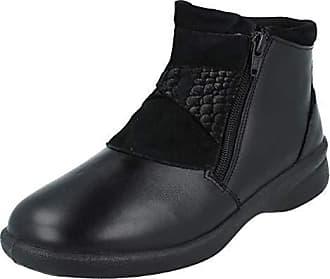 Padders Stiefel für Damen − Sale: ab 49,22 € | Stylight
