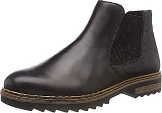 9fbfbe8e629561 Rieker Chelsea Boots  Sale bis zu −33%