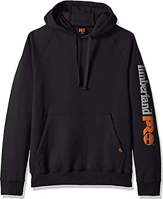 0bf1489226 Men's Timberland® Hoodies − Shop now up to −57% | Stylight