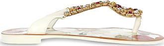 Dolce & Gabbana Flip-flops