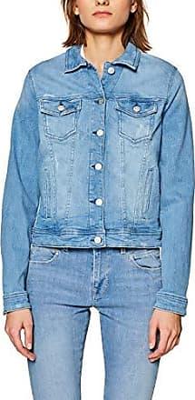 Vestes EDC by Esprit® : Achetez dès 18,51 €+   Stylight
