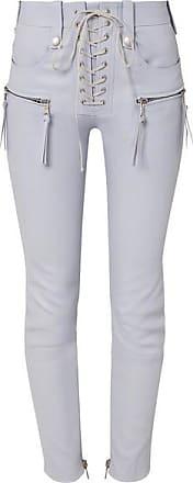 Pantalons En Cuir Femmes   256 Produits jusqu  à −70%  1a5cf4124d1
