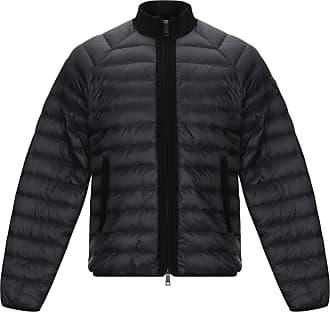 Vestes Armani : Achetez jusqu'à −65%   Stylight