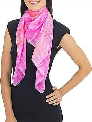 988923a4a87 Scarves with Plaid pattern: Shop 6 Brands up to −40% | Stylight