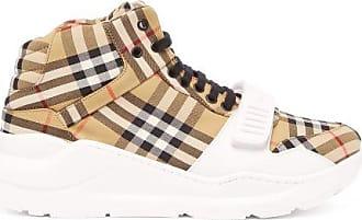 248cbb6ac Chaussures Burberry® : Achetez jusqu''à −70%   Stylight