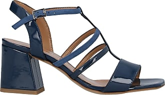Formentini SCHUHE - Sandalen auf YOOX.COM