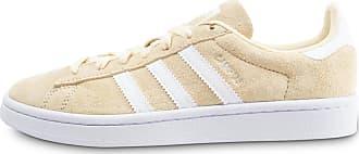 photos officielles e9edf 696d2 Chaussures adidas® : Achetez jusqu''à −73%   Stylight