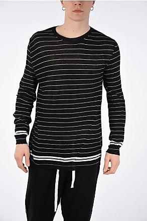 Haider Ackermann Striped Sweater size S
