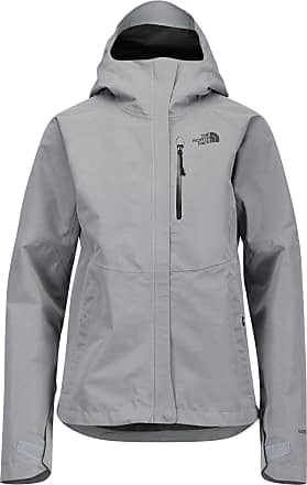 0e47a9dc0 Women's The North Face® Jackets: Now up to −29% | Stylight