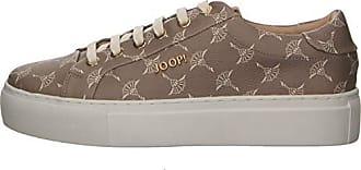 Joop Sneaker für Damen: 34 Produkte im Angebot | Stylight