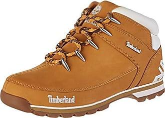 Chaussures Randonnée Timberland® : Achetez jusqu''à </p>                     </div>   <!--bof Product URL --> <!--eof Product URL --> <!--bof Quantity Discounts table --> <!--eof Quantity Discounts table --> </div>                        </dd> <dt class=