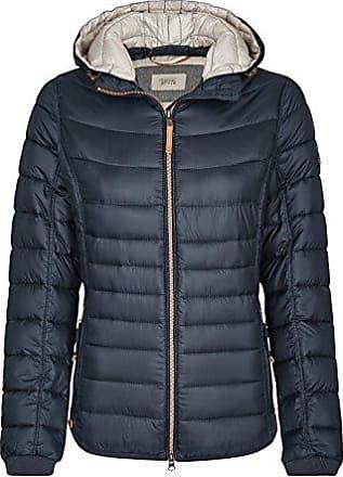 quality design 2fbbe 80211 Camel Active® Jacken für Damen: Jetzt ab 43,29 € | Stylight