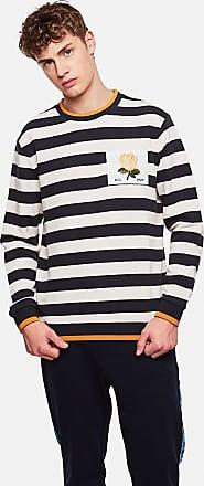 Kent & Curwen New Rose Sweatshirt size IT-XXL
