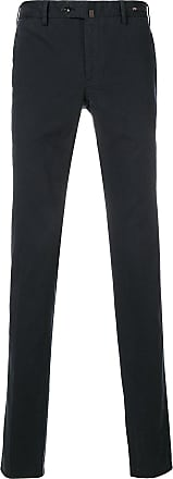 PT01 tailored trousers - Blue
