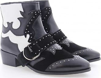 Bronx® Shoes </p>                     </div> </div>          <!-- tab-area-end --> </div> <!--bof also purchased products module-->  <!--eof also purchased products module--> <!--bof also related products module--> <!--eof also related products module--> <!--bof Prev/Next bottom position -->         <!--eof Prev/Next bottom position --> <!--bof Form close--> </form> <!--bof Form close--> </div> <div style=