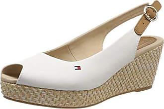 9b03053eb2b9 Chaussures Compensées Tommy Hilfiger   121 Produits