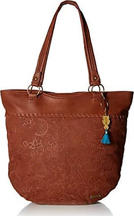 14fc0ebae Sakroots® Purses: Must-Haves on Sale at CAD $30.59+ | Stylight
