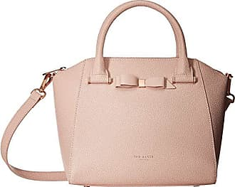 2f4a141f56 Ted Baker Handbags for Women − Sale: up to −70% | Stylight