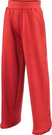 AWDis Childrens Unisex Jogpants//Jogging Bottoms//Schoolwear