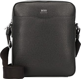ed6d07b4e83 HUGO BOSS Tassen: 373 Producten | Stylight