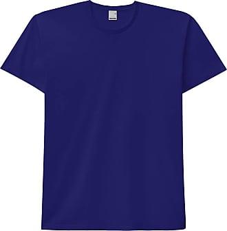 Malwee Camiseta Lisa,Malwee, Masculino, Marinho, XGG
