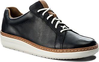 ead049cd Zapatos Con Cordones de Clarks®: Ahora desde 31,69 €+ | Stylight