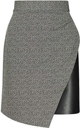 new concept 12cbc 2593d Röcke (Elegant) Online Shop − Bis zu bis zu −70%   Stylight