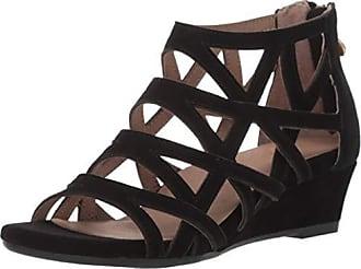 704726db345 Bettye by Bettye Muller® Fashion: Browse 242 Best Sellers | Stylight