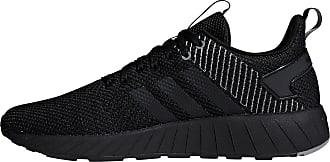 Herren Schuhe von adidas: bis zu −50% | Stylight