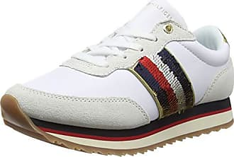 e5ab4967e94 Zapatos Tommy Hilfiger para Mujer  629 Productos